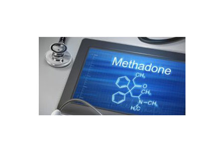 There are about 10,000 people on Methadone Maintenance Therapy in Ireland.  Photograph: iStock