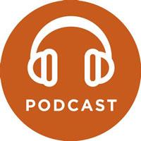 podcast sml